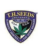 T.H Seeds Feminised